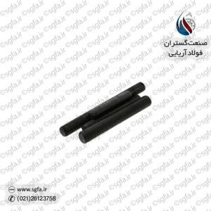 high tensile threaded rods